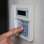 Access Control System in Oxfordshire 9