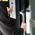 Access Control System in Oxfordshire 7