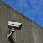 CCTV Cameras in Aldershawe 7